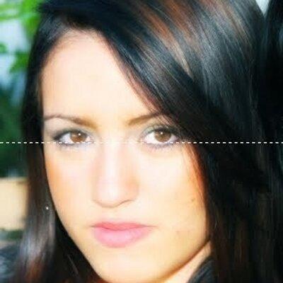 Jasmynni Alves