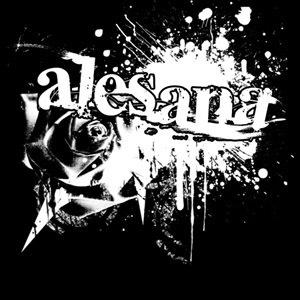 Alesana Lyrics Social Profile