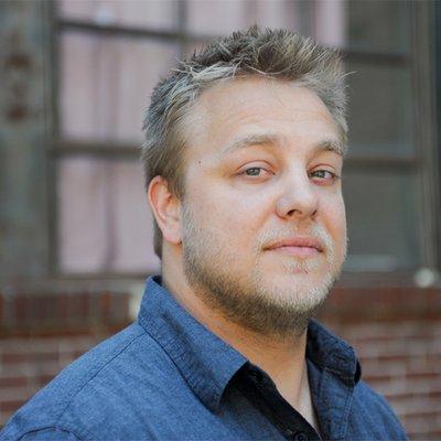 Jason Grandelli | Social Profile