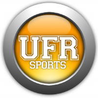 Upon Further Review | Social Profile