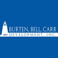 Burten, Bell, Carr | Social Profile