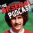 Arsenal Podcast