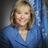 Governor_mary_fallin_-_twitter_normal