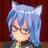 The profile image of grn_danmaku
