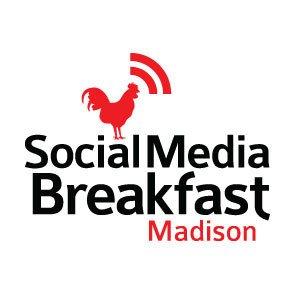 SMBMad   Social Profile