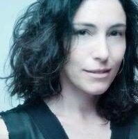 fulvia farolfi | Social Profile