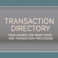 @TransDirectory