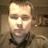 davis_kalmanis