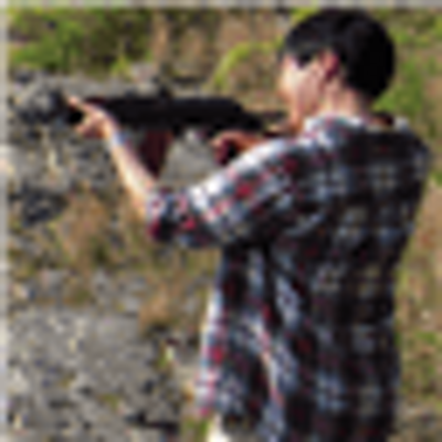 Eric Matsui   Social Profile