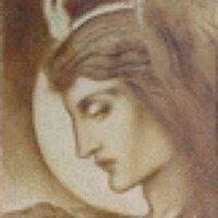 Naradaian | Social Profile
