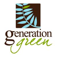 Generation Green | Social Profile