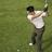 GolfTechnique profile