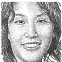 Marisa Wong | Social Profile