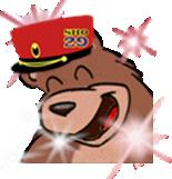 차도곰(만팔당 부당주) Social Profile
