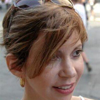Lisa Copeland | Social Profile