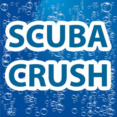 scubacrush.com   Social Profile