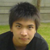 bang   Social Profile