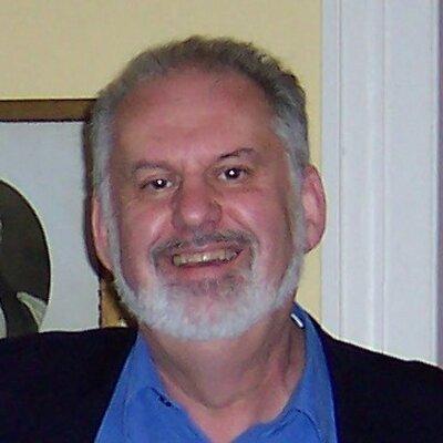 Bill Owen | Social Profile