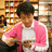 홍성훈 | Social Profile