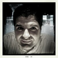 Juan Manuel Solano | Social Profile