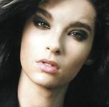Chantelle Kay Emirre