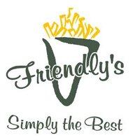 Friendlys_caf