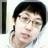 Hong ki-jung | Social Profile