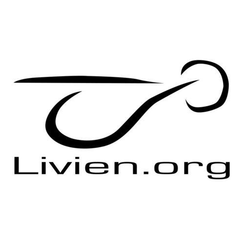 Livien.org
