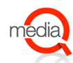 MediaQUICKY Social Profile