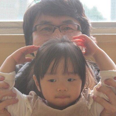 sakamoto satoru | Social Profile