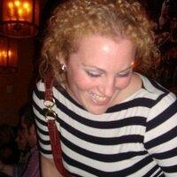 Stefanie Howlett | Social Profile