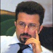 Dario Banfi | Social Profile
