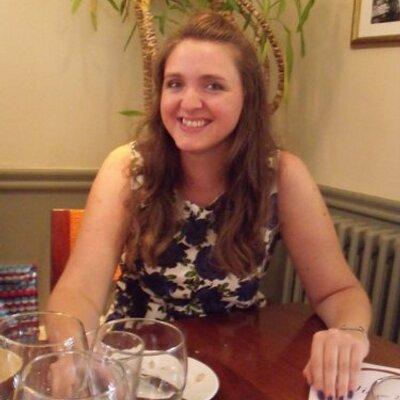 Nicola Irwin | Social Profile