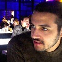 Hilal Al-Harith   Social Profile