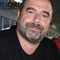 Eliseo Oliveras | Social Profile