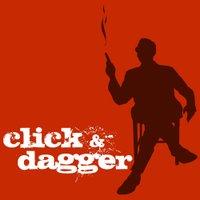 Click & Dagger | Social Profile