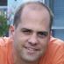 Todd Temaat'ın Twitter Profil Fotoğrafı