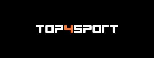 Top4Sport