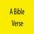 abibleverse2 profile