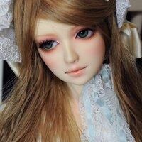 dela:AND ONEおじさん観に行く | Social Profile
