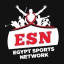 Egypt Sports Network