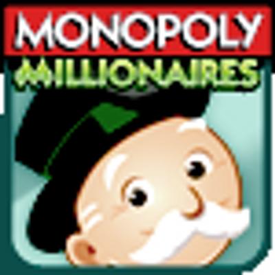 MONOPOLYMillionaires