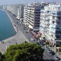 ThessalonikiPro