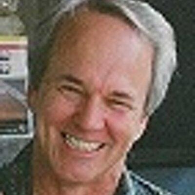 Mark Geisler   Social Profile