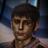 The profile image of cmdrsho