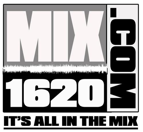 Mix1620.Com - HD Social Profile