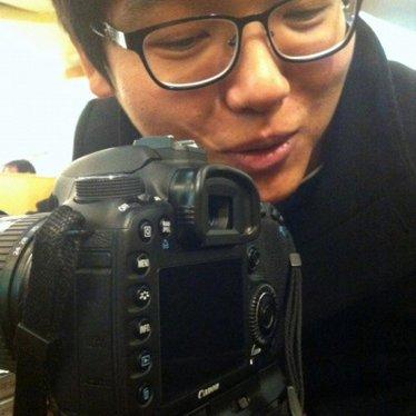 Hwang Hyun (악랄가츠) | Social Profile