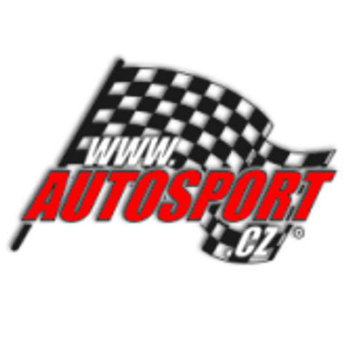 AutoSport.CZ
