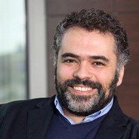 Pedro Solis | Social Profile