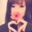 The profile image of XT1vWOkhjC7abve